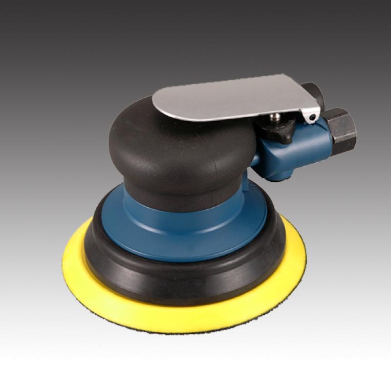 profi druckluft exzenterschleifer 125 mm 2 5 mm hub. Black Bedroom Furniture Sets. Home Design Ideas