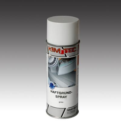 KIM-TEC Haftgrund-Spray grau 400 ml Dose
