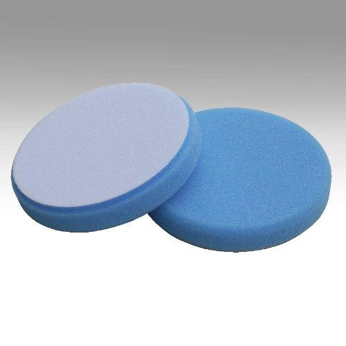 fastgloss cut polierschwamm blau 150 x 25 mm. Black Bedroom Furniture Sets. Home Design Ideas